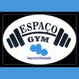 Espaco Gym - logo