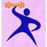 Academia Graciana Fitness - logo