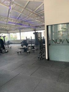 Novva Academia -