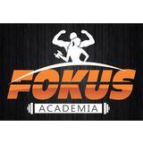 Studio Fokus - logo