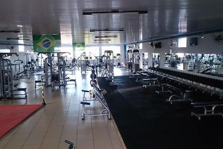 Life Style Fitness -