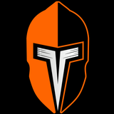 Crossfit Ventus - logo