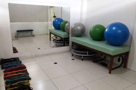 Corpo e Saúde Brabância -