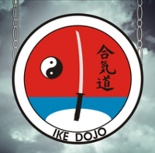 Aikido Ike Dojo -