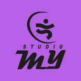 Academia Studio M Y - logo