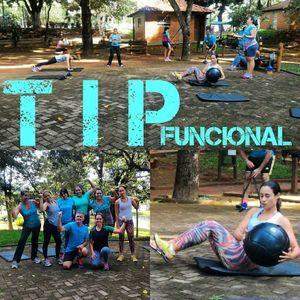 Tip Funcional -