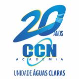 Ccn Sport - logo