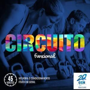 CCN Sport -