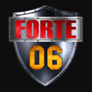 CT Forte 06 CrossTraining