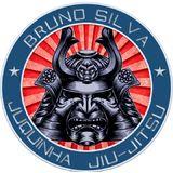 Bruno Silva Jiu-Jitsu - logo