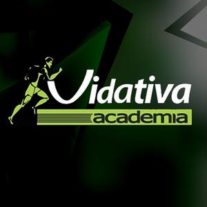 Vidativa Academia