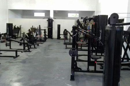 Fisio e Forma