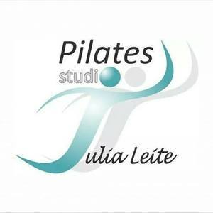 Pilates Studio Julia Leite -