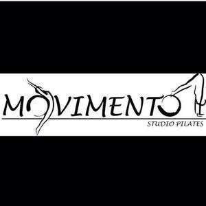 Movimento Studio Pilates