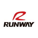 Runway Lago Norte - logo
