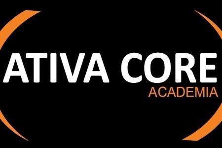 Ativa Core Academia