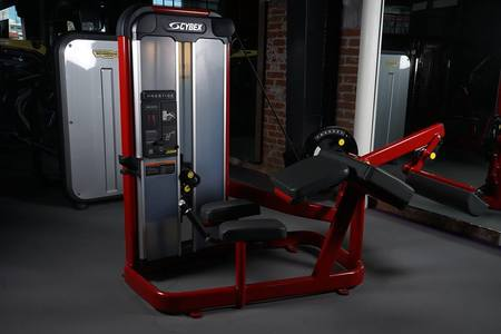 VidaFit Gym