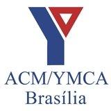 FECHADO - ACM BRASÍLIA - logo