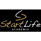 Start Life Academia - logo