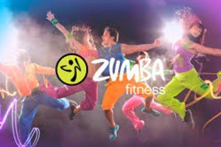 Wiggle Fitness Studio -