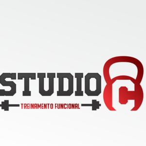 Studio C Treinamento Funcional e Artes Marciais -