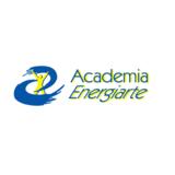 Academia Energiarte - logo