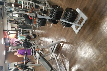 RS Fitness