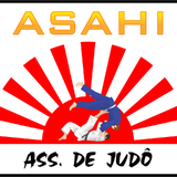 Academia Asahi - logo