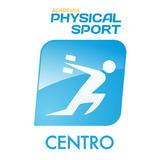 Physical Sport Centro - logo