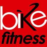 Bikefitness - logo