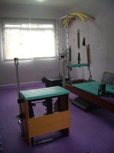 Physio Terapia -