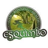 Esquimbo Devoto - logo