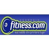 Academia Fitness.com - logo