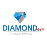 Assessoria Diamond Gym - logo