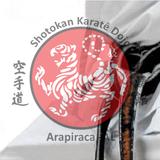 Shotokan Karatê Dojô - logo