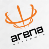 Academia Arena - logo