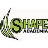 Academia Shape - logo