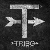 Tribo Fitness – Vila Mariana - logo