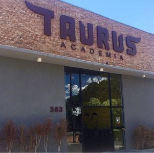 Taurus Academia