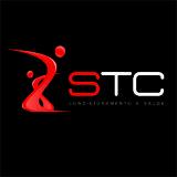 Studio Training Center - logo