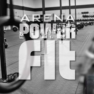 ARENA POWER FIT -