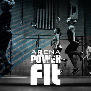 ARENA POWER FIT