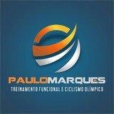 Paulo Marques Treinamento Funcional Personalizado–Unidade1 - logo