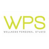 Wellness Personal Studio - logo
