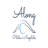 Along Pilates E Neopilates - logo