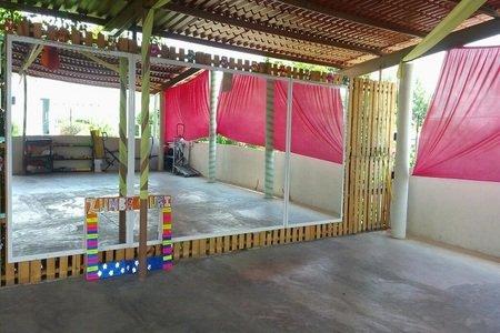 Zumba Club & Fitness Tuxtepec -