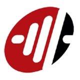 Cabildo Club - logo