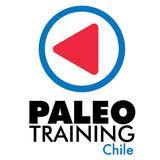 Paleo Training Parque Bicentenario - logo