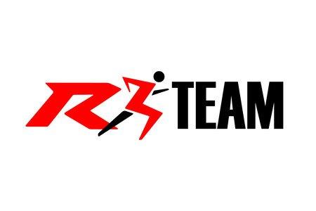 R3 Team Centro de Treinamento – Unidade Valinhos -