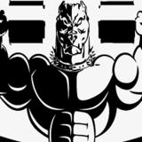 Academia Reverte II - logo